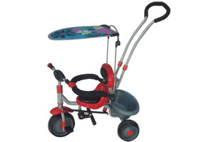 New kid tricycle A908-1