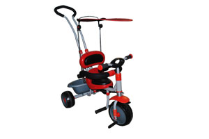 New baby Tricycle A908-1